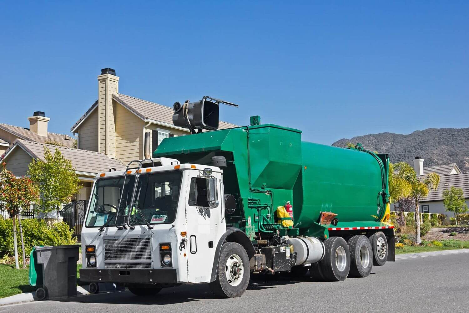 Disposal Service In Saint Paul Mn Excell Junk Disposal